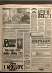 Galway Advertiser 1989/1989_06_14/GA_14061989_E1_019.pdf