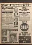 Galway Advertiser 1989/1989_06_14/GA_14061989_E1_013.pdf