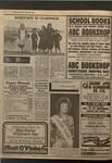 Galway Advertiser 1989/1989_06_14/GA_14061989_E1_002.pdf