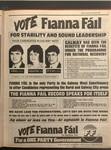 Galway Advertiser 1989/1989_06_14/GA_14061989_E1_009.pdf