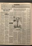 Galway Advertiser 1989/1989_06_14/GA_14061989_E1_016.pdf