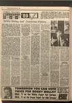 Galway Advertiser 1989/1989_06_14/GA_14061989_E1_010.pdf
