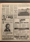 Galway Advertiser 1989/1989_06_14/GA_14061989_E1_007.pdf