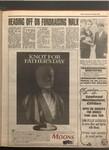 Galway Advertiser 1989/1989_06_14/GA_14061989_E1_003.pdf