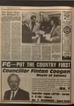 Galway Advertiser 1989/1989_06_14/GA_14061989_E1_018.pdf
