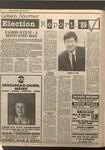 Galway Advertiser 1989/1989_06_14/GA_14061989_E1_012.pdf