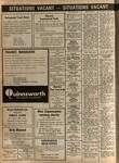 Galway Advertiser 1973/1973_09_13/GA_13091973_E1_010.pdf