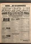 Galway Advertiser 1989/1989_06_14/GA_14061989_E1_005.pdf
