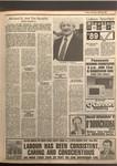 Galway Advertiser 1989/1989_06_14/GA_14061989_E1_011.pdf