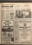 Galway Advertiser 1989/1989_06_14/GA_14061989_E1_015.pdf
