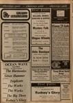 Galway Advertiser 1973/1973_09_13/GA_13091973_E1_009.pdf