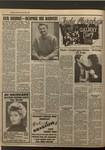 Galway Advertiser 1989/1989_06_14/GA_14061989_E1_004.pdf