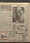 Galway Advertiser 1989/1989_06_14/GA_14061989_E1_020.pdf