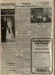 Galway Advertiser 1973/1973_09_13/GA_13091973_E1_012.pdf
