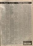 Galway Advertiser 1973/1973_09_13/GA_13091973_E1_011.pdf