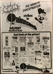 Galway Advertiser 1973/1973_10_25/GA_25101973_E1_015.pdf