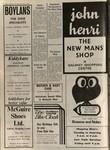 Galway Advertiser 1973/1973_10_25/GA_25101973_E1_010.pdf