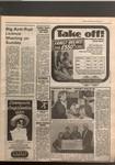Galway Advertiser 1989/1989_04_27/GA_27041989_E1_009.pdf