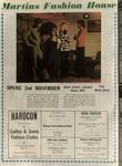 Galway Advertiser 1973/1973_10_25/GA_25101973_E1_020.pdf