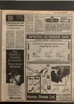Galway Advertiser 1989/1989_04_27/GA_27041989_E1_017.pdf