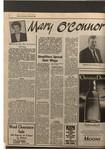 Galway Advertiser 1989/1989_04_27/GA_27041989_E1_010.pdf