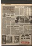 Galway Advertiser 1989/1989_04_27/GA_27041989_E1_018.pdf