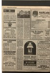Galway Advertiser 1989/1989_04_27/GA_27041989_E1_002.pdf