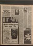 Galway Advertiser 1989/1989_04_27/GA_27041989_E1_011.pdf