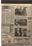 Galway Advertiser 1989/1989_04_27/GA_27041989_E1_016.pdf