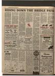 Galway Advertiser 1989/1989_04_27/GA_27041989_E1_014.pdf