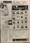 Galway Advertiser 1973/1973_10_25/GA_25101973_E1_017.pdf