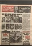 Galway Advertiser 1989/1989_04_27/GA_27041989_E1_001.pdf