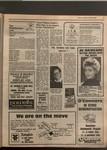 Galway Advertiser 1989/1989_04_27/GA_27041989_E1_019.pdf