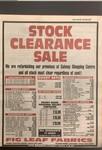 Galway Advertiser 1989/1989_04_27/GA_27041989_E1_007.pdf