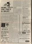 Galway Advertiser 1973/1973_10_25/GA_25101973_E1_014.pdf