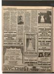 Galway Advertiser 1989/1989_04_27/GA_27041989_E1_004.pdf