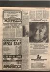 Galway Advertiser 1989/1989_04_27/GA_27041989_E1_015.pdf