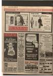 Galway Advertiser 1989/1989_04_27/GA_27041989_E1_020.pdf