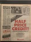Galway Advertiser 1989/1989_04_27/GA_27041989_E1_003.pdf