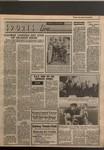 Galway Advertiser 1989/1989_04_27/GA_27041989_E1_013.pdf
