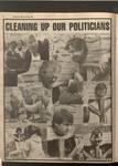 Galway Advertiser 1989/1989_05_04/GA_04051989_E1_020.pdf