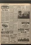Galway Advertiser 1989/1989_05_04/GA_04051989_E1_014.pdf