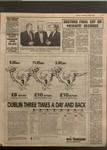 Galway Advertiser 1989/1989_05_04/GA_04051989_E1_017.pdf