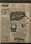 Galway Advertiser 1989/1989_05_04/GA_04051989_E1_002.pdf