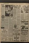 Galway Advertiser 1989/1989_05_04/GA_04051989_E1_004.pdf