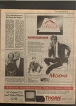 Galway Advertiser 1989/1989_05_04/GA_04051989_E1_003.pdf