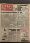 Galway Advertiser 1989/1989_05_04/GA_04051989_E1_001.pdf