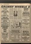 Galway Advertiser 1989/1989_05_04/GA_04051989_E1_016.pdf