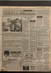 Galway Advertiser 1989/1989_05_04/GA_04051989_E1_013.pdf