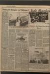 Galway Advertiser 1989/1989_05_04/GA_04051989_E1_008.pdf